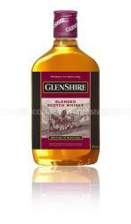 Glenshire 200 ml виски Гленшир 0.2 л
