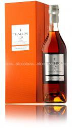 Tesseron Lot №53 XO Perfection 0.7l Gift Box коньяк Тессерон Лот №53 ХО Перфексьон 0.7 л. в п/у
