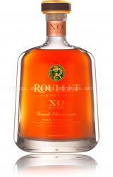 Roullet Grande Champagne XO Gold Коньяк Рулле ХО Голд Гранд Шампань