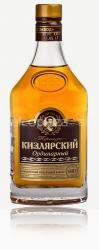 Брэнди Кизлярский Ординарный 0.25л