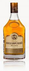 Брэнди Кизлярский Молодой 0.25 л.