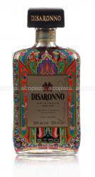 Disaronno Amaretto 500 ml ликер Диссаронно Амаретто 0.5 л