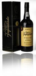Quinta do Infantado 10 Years Old Tawny 0.75l Gift Box Портвейн Квинта до Инфантадо Тони 10 лет 0.75 л. в п/у