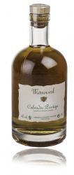 Menorval Prestige 0.7l кальвадос Менорвал Престиж 0.7 л.