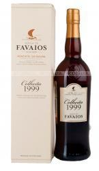 Adega de Favaios Moscatel Португальское вино ликерное Адега де Фавайуш Москатель в п/у