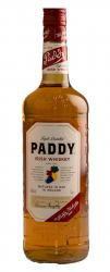 Paddy 1 l виски Пэдди 1 л