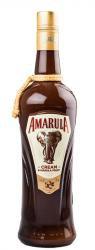 Ликер Amarula Marula Fruit Cream Амарула Марула Фрут Крем
